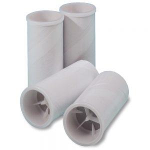 Spirometers, Nebulisers and Respiratory