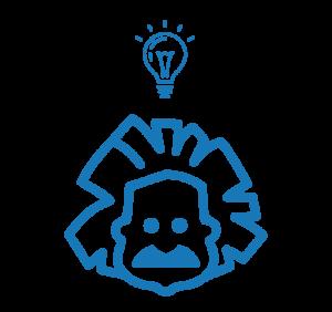 smartbit-icon