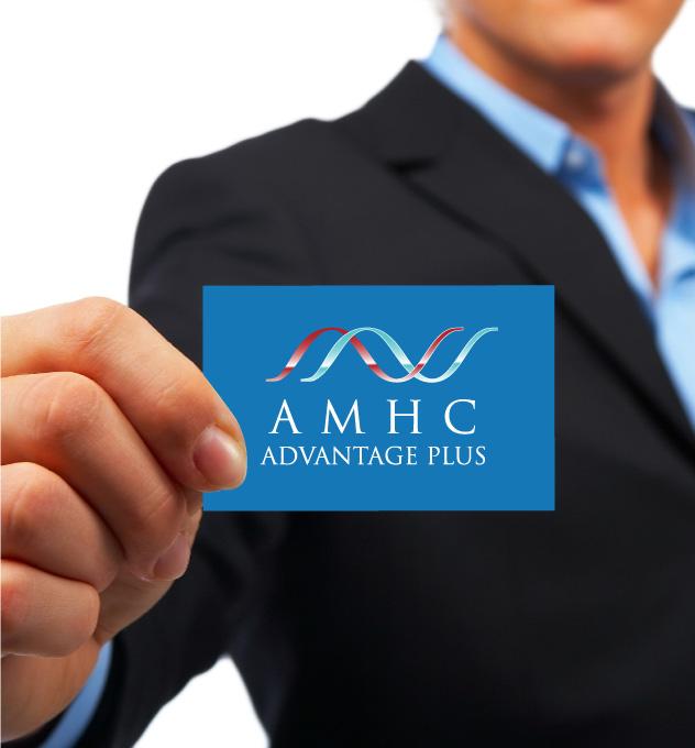 amhcarecard3