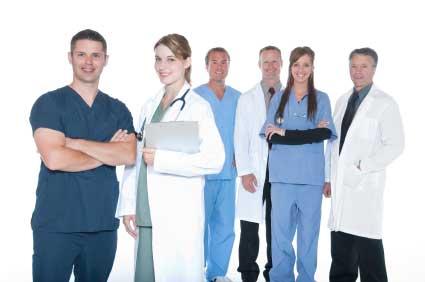 medical-staff-matters