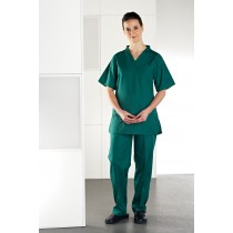 r197-8-9_scrubs_hunter_green