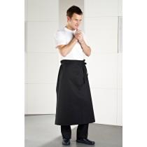 r211_half_apron_black