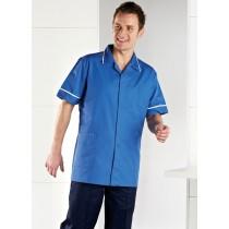 r52_tunic_hospital_blue_3