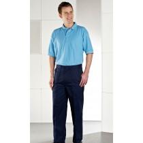 r61_trouser_navy_1