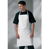 r73_bib_apron_white