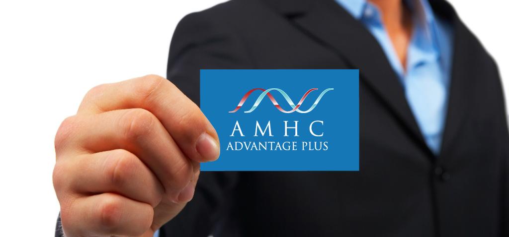 amhcarecard2
