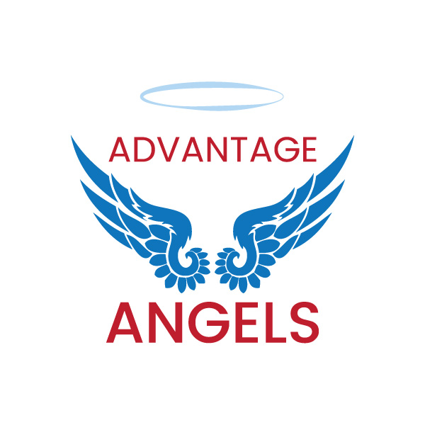 advantage-angels-3-aj