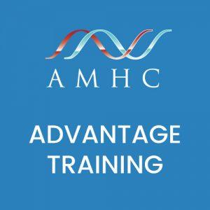 amhc-training