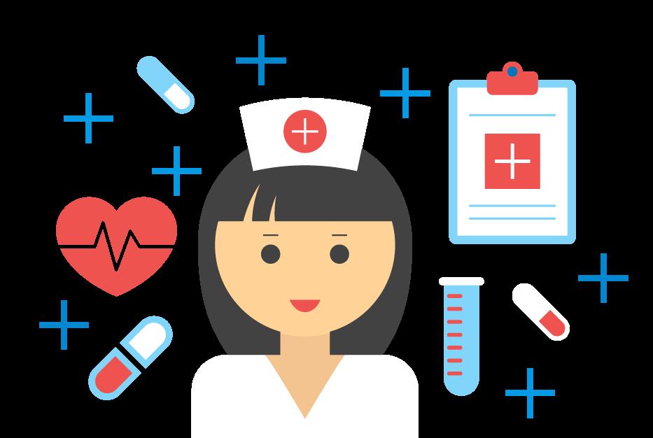 medical-nurse